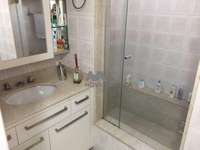 w31 - Cobertura à venda Rua Padre Champagnat,Vila Isabel, Rio de Janeiro - R$ 1.330.000 - NTCO30112 - 29