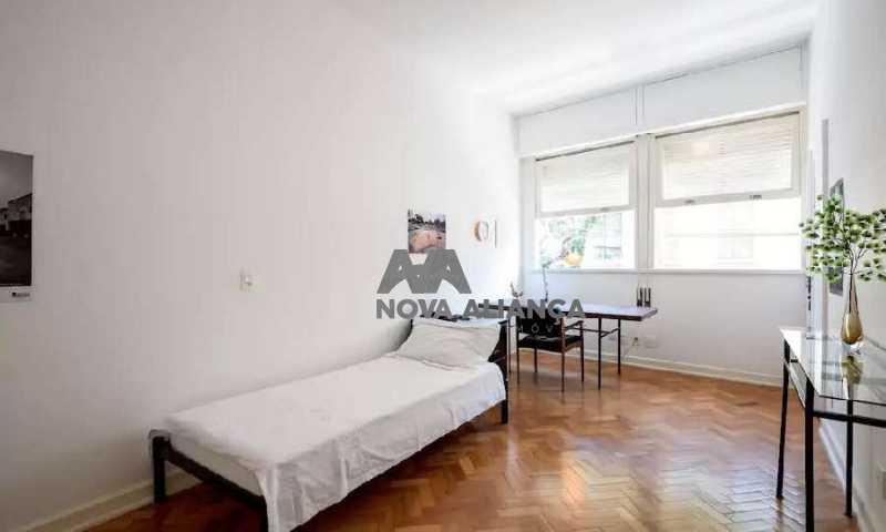 4d803fb0-1fb7-407b-bb1e-1bd3aa - Apartamento à venda Santa Teresa, Rio de Janeiro - R$ 1.550.000 - NBAP00486 - 8