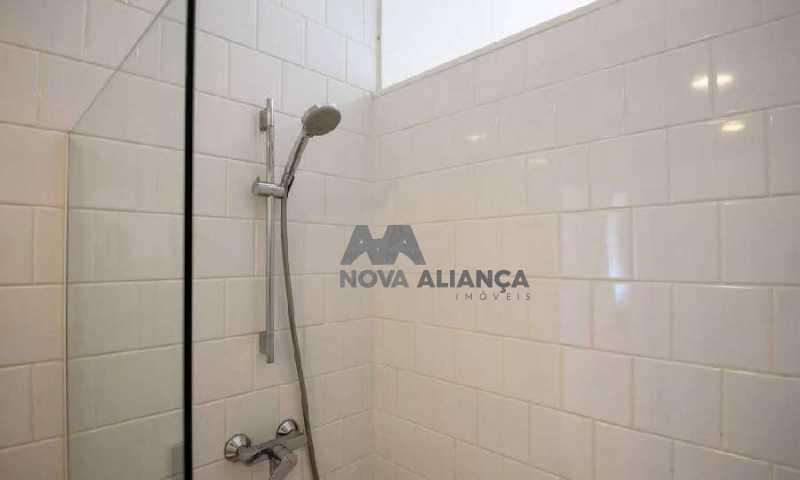9b813aff-7fac-4a2a-b736-a760de - Apartamento à venda Santa Teresa, Rio de Janeiro - R$ 1.550.000 - NBAP00486 - 14