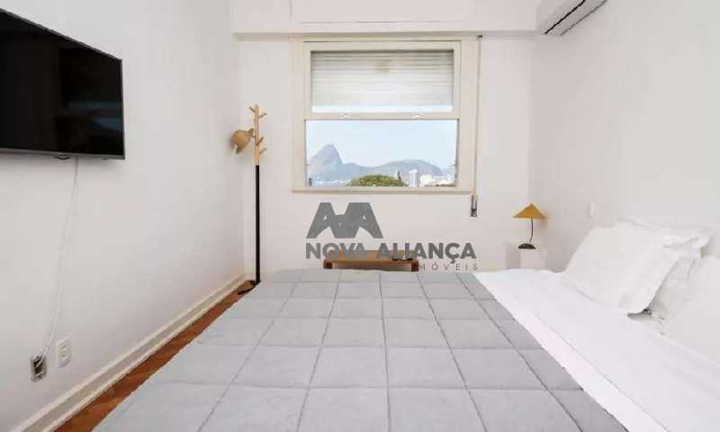 59cd21c9-4d85-4b50-bbab-72cba8 - Apartamento à venda Santa Teresa, Rio de Janeiro - R$ 1.550.000 - NBAP00486 - 10