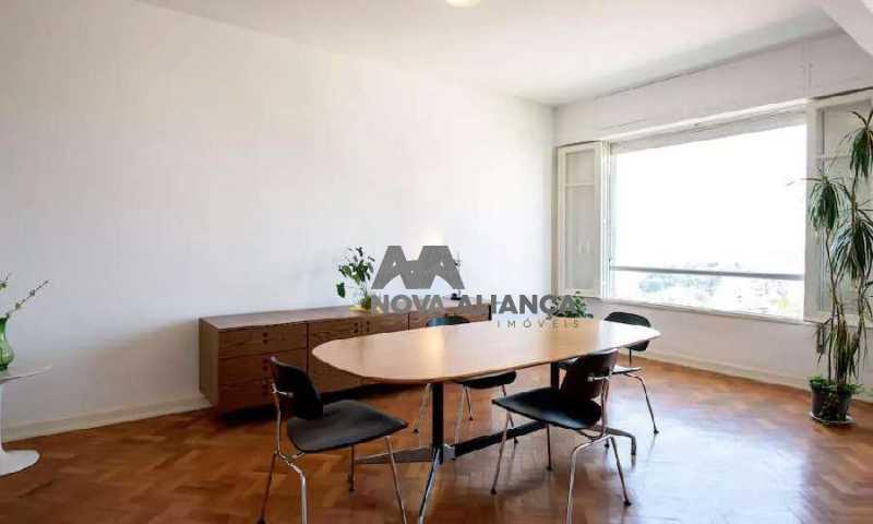 870fdd07-2f91-4ff5-addf-9123d8 - Apartamento à venda Santa Teresa, Rio de Janeiro - R$ 1.550.000 - NBAP00486 - 3