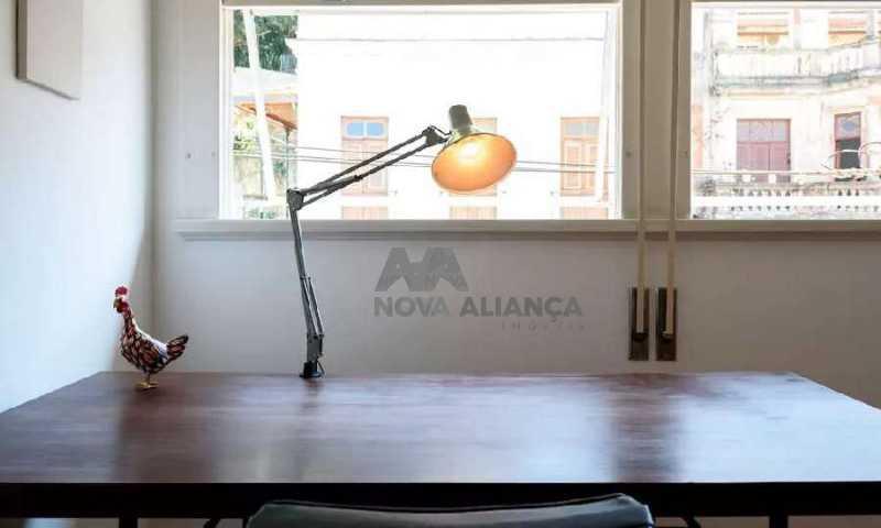 986da05b-9e2d-423f-9571-275c2c - Apartamento à venda Santa Teresa, Rio de Janeiro - R$ 1.550.000 - NBAP00486 - 9