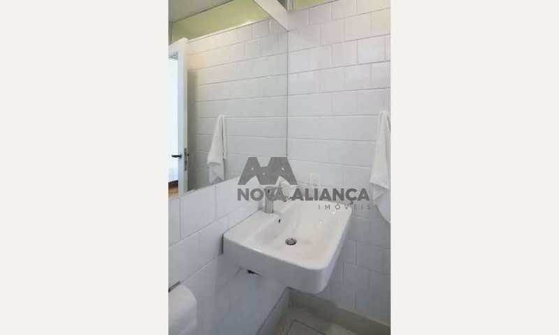 9951ffeb-e23a-43da-af5c-7a44b1 - Apartamento à venda Santa Teresa, Rio de Janeiro - R$ 1.550.000 - NBAP00486 - 18