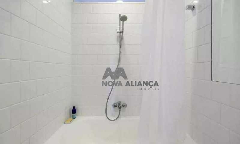 c6cea302-ec7b-4c1c-824b-eb00db - Apartamento à venda Santa Teresa, Rio de Janeiro - R$ 1.550.000 - NBAP00486 - 15