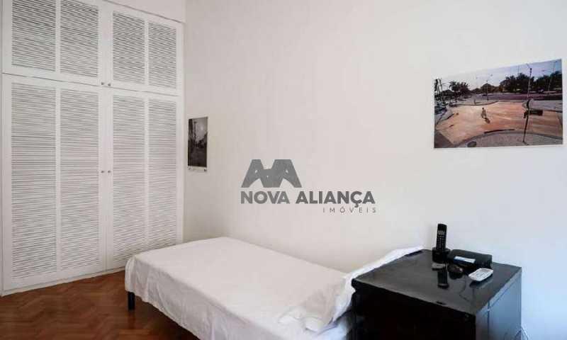 ca1f55a0-2314-48bf-9498-d1ec00 - Apartamento à venda Santa Teresa, Rio de Janeiro - R$ 1.550.000 - NBAP00486 - 12