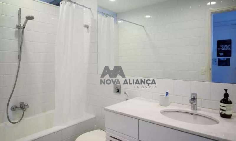 cb5ae3bd-0680-4bc2-b78a-290a58 - Apartamento à venda Santa Teresa, Rio de Janeiro - R$ 1.550.000 - NBAP00486 - 13