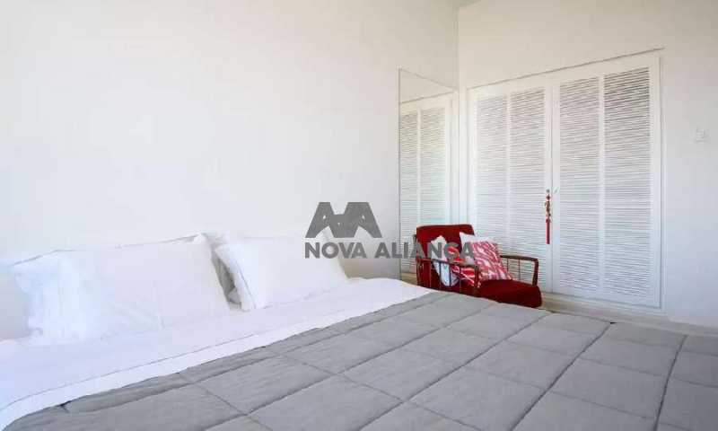 d88772fe-1ebb-40e8-b6e9-9b08db - Apartamento à venda Santa Teresa, Rio de Janeiro - R$ 1.550.000 - NBAP00486 - 11