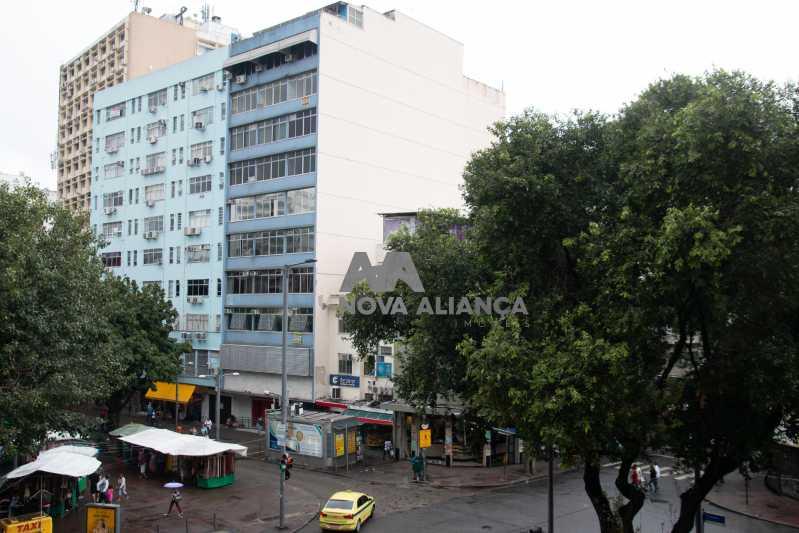 IMG_7785 - Apartamento À Venda - Tijuca - Rio de Janeiro - RJ - NTAP21397 - 3