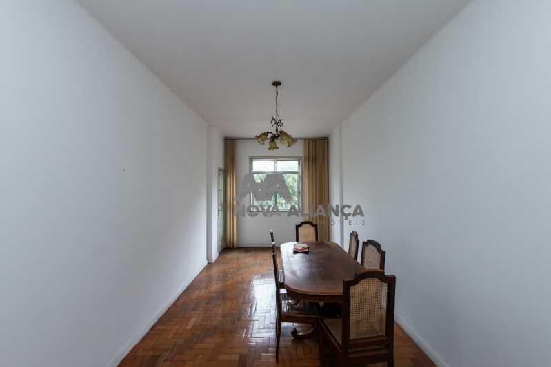 IMG_7789 - Apartamento À Venda - Tijuca - Rio de Janeiro - RJ - NTAP21397 - 7