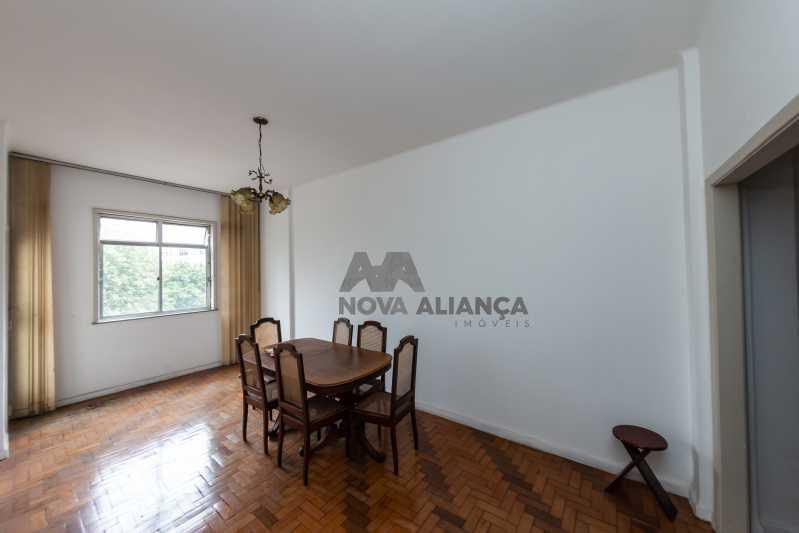 IMG_7790 - Apartamento À Venda - Tijuca - Rio de Janeiro - RJ - NTAP21397 - 8
