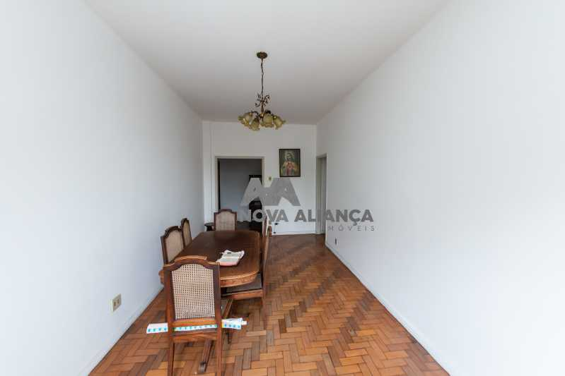 IMG_7792 - Apartamento À Venda - Tijuca - Rio de Janeiro - RJ - NTAP21397 - 9