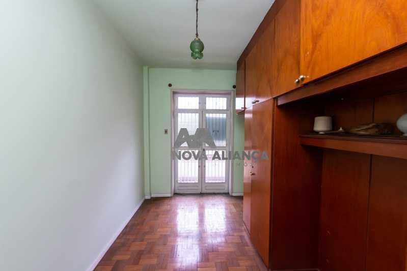 IMG_7793 - Apartamento À Venda - Tijuca - Rio de Janeiro - RJ - NTAP21397 - 10