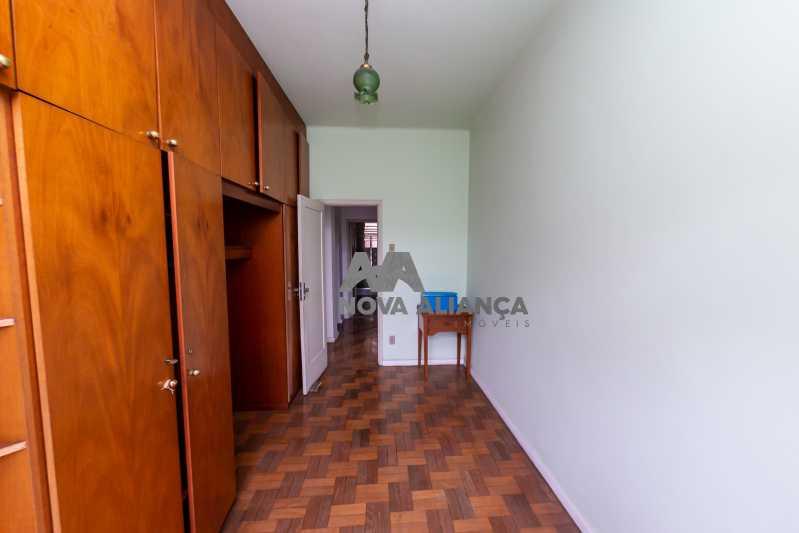 IMG_7794 - Apartamento À Venda - Tijuca - Rio de Janeiro - RJ - NTAP21397 - 11