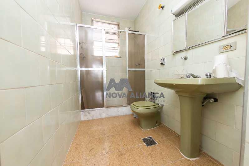 IMG_7795 - Apartamento À Venda - Tijuca - Rio de Janeiro - RJ - NTAP21397 - 16