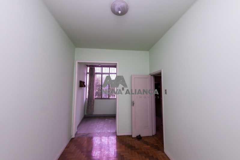 IMG_7796 - Apartamento À Venda - Tijuca - Rio de Janeiro - RJ - NTAP21397 - 12