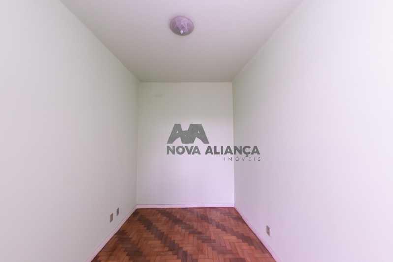 IMG_7798 - Apartamento À Venda - Tijuca - Rio de Janeiro - RJ - NTAP21397 - 14