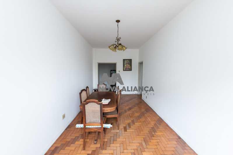 IMG_7799 - Apartamento À Venda - Tijuca - Rio de Janeiro - RJ - NTAP21397 - 6