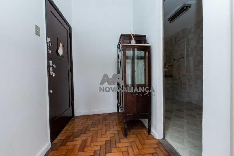 IMG_7800 - Apartamento À Venda - Tijuca - Rio de Janeiro - RJ - NTAP21397 - 15
