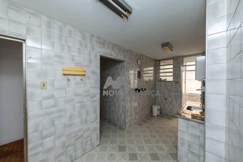 IMG_7801 - Apartamento À Venda - Tijuca - Rio de Janeiro - RJ - NTAP21397 - 20