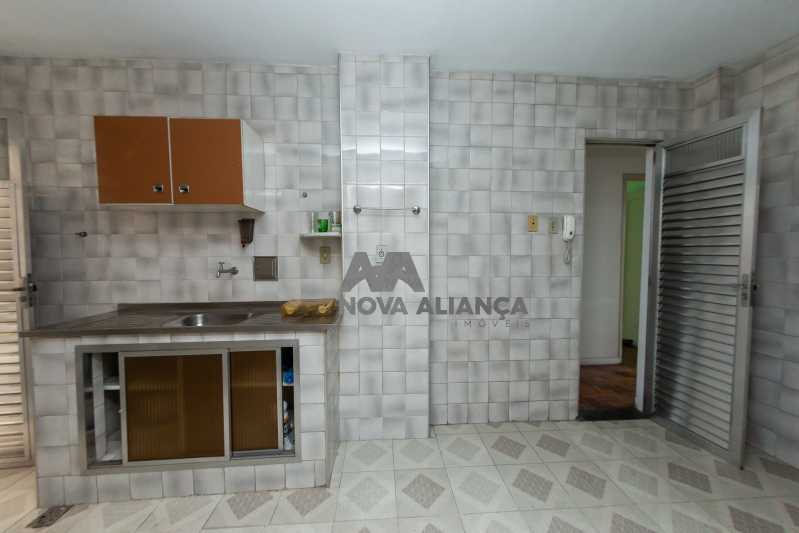 IMG_7803 - Apartamento À Venda - Tijuca - Rio de Janeiro - RJ - NTAP21397 - 18