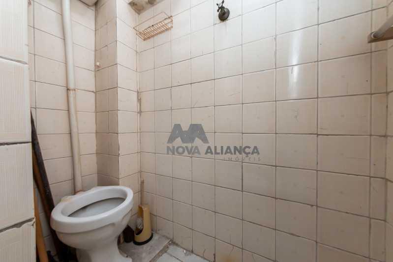 IMG_7808 - Apartamento À Venda - Tijuca - Rio de Janeiro - RJ - NTAP21397 - 24
