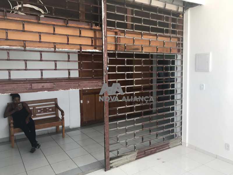 WhatsApp Image 2019-09-26 at 1 - Loja 18m² à venda Rua Visconde de Pirajá,Ipanema, Rio de Janeiro - R$ 315.000 - NSLJ00072 - 3