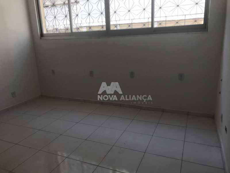 WhatsApp Image 2019-09-26 at 1 - Loja 18m² à venda Rua Visconde de Pirajá,Ipanema, Rio de Janeiro - R$ 315.000 - NSLJ00072 - 5