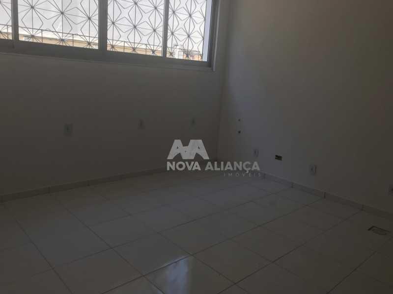 WhatsApp Image 2019-09-26 at 1 - Loja 18m² à venda Rua Visconde de Pirajá,Ipanema, Rio de Janeiro - R$ 315.000 - NSLJ00072 - 8