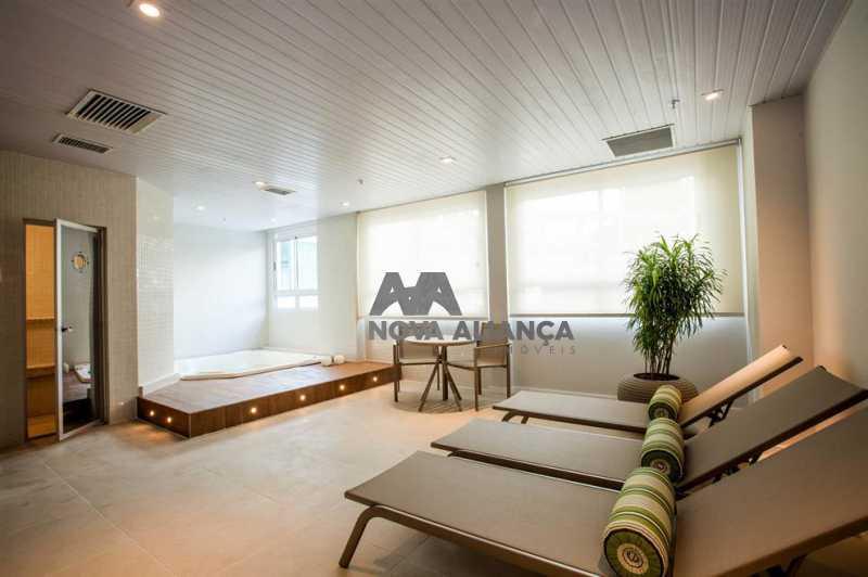 9 - Apartamento 3 quartos à venda Engenho de Dentro, Rio de Janeiro - R$ 523.300 - NTAP31129 - 10