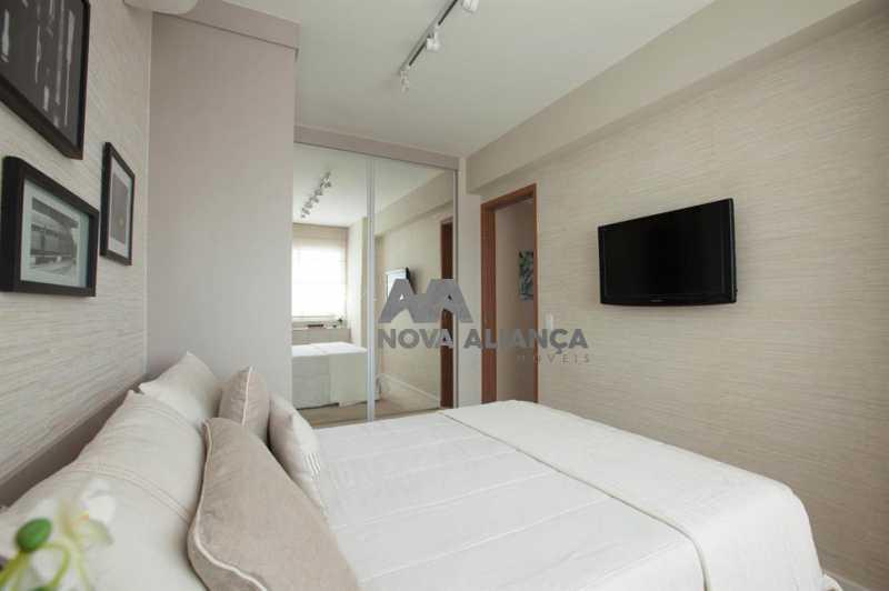 14 - Apartamento 2 quartos à venda Engenho de Dentro, Rio de Janeiro - R$ 445.000 - NTAP21403 - 15