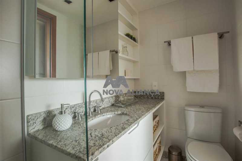 15 - Apartamento 2 quartos à venda Engenho de Dentro, Rio de Janeiro - R$ 359.800 - NTAP21404 - 16