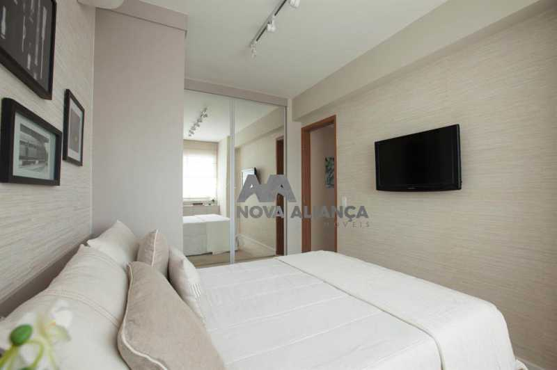 14 - Apartamento 2 quartos à venda Engenho de Dentro, Rio de Janeiro - R$ 359.800 - NTAP21406 - 15
