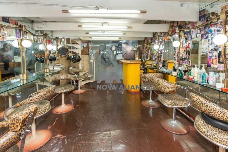 IMG_8581 - Loja 45m² à venda Rua Visconde de Pirajá,Ipanema, Rio de Janeiro - R$ 490.000 - NSLJ00073 - 3