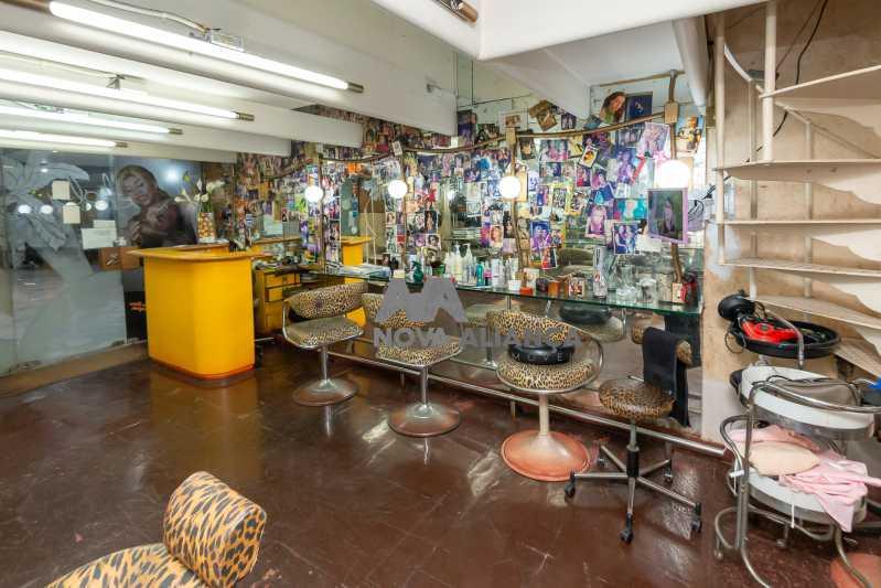 IMG_8582 - Loja 45m² à venda Rua Visconde de Pirajá,Ipanema, Rio de Janeiro - R$ 490.000 - NSLJ00073 - 4