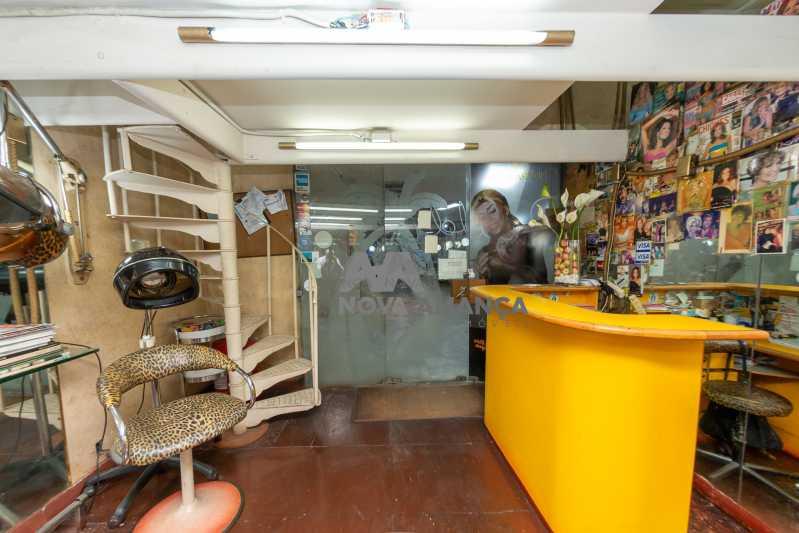 IMG_8584 - Loja 45m² à venda Rua Visconde de Pirajá,Ipanema, Rio de Janeiro - R$ 490.000 - NSLJ00073 - 6