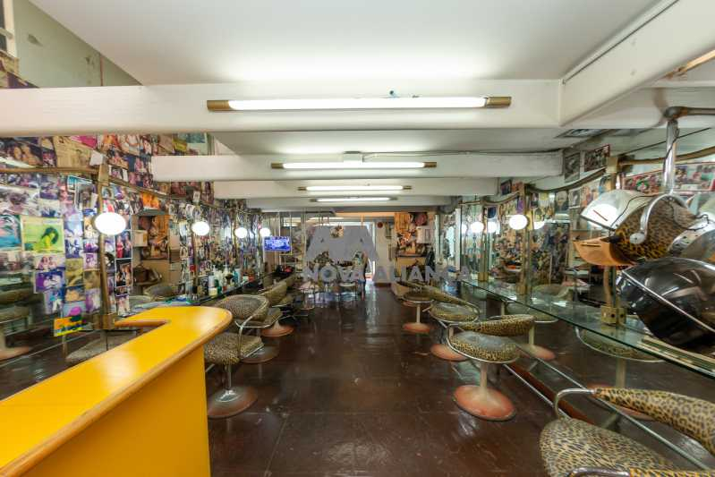 IMG_8585 - Loja 45m² à venda Rua Visconde de Pirajá,Ipanema, Rio de Janeiro - R$ 490.000 - NSLJ00073 - 7