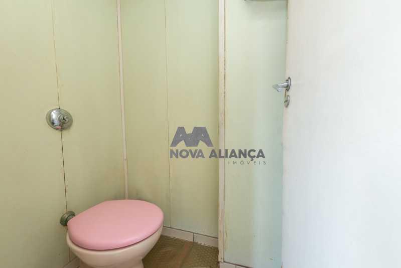 IMG_8588 - Loja 45m² à venda Rua Visconde de Pirajá,Ipanema, Rio de Janeiro - R$ 490.000 - NSLJ00073 - 20