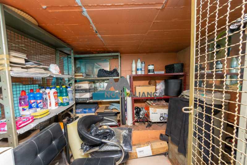 IMG_8591 - Loja 45m² à venda Rua Visconde de Pirajá,Ipanema, Rio de Janeiro - R$ 490.000 - NSLJ00073 - 12