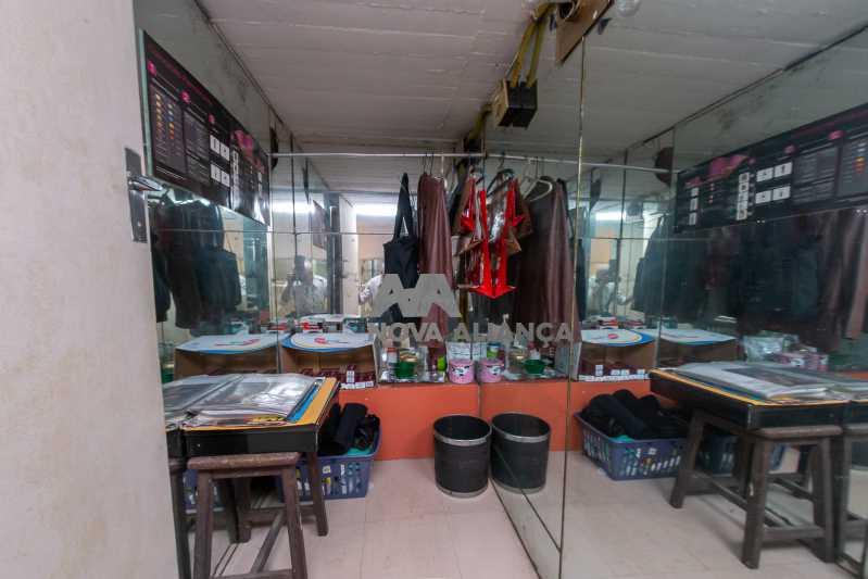 IMG_8593 - Loja 45m² à venda Rua Visconde de Pirajá,Ipanema, Rio de Janeiro - R$ 490.000 - NSLJ00073 - 14