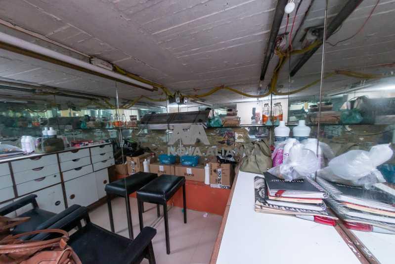 IMG_8594 - Loja 45m² à venda Rua Visconde de Pirajá,Ipanema, Rio de Janeiro - R$ 490.000 - NSLJ00073 - 15