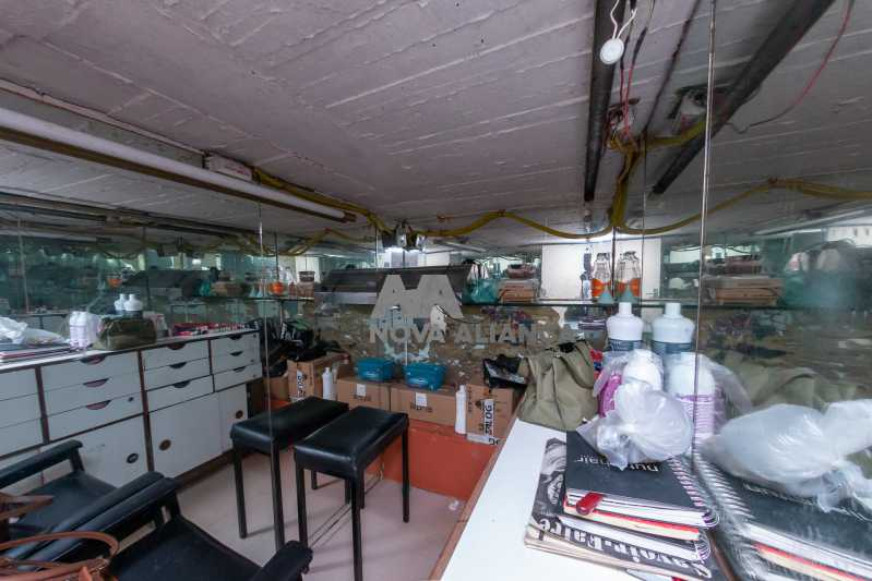 IMG_8595 - Loja 45m² à venda Rua Visconde de Pirajá,Ipanema, Rio de Janeiro - R$ 490.000 - NSLJ00073 - 16
