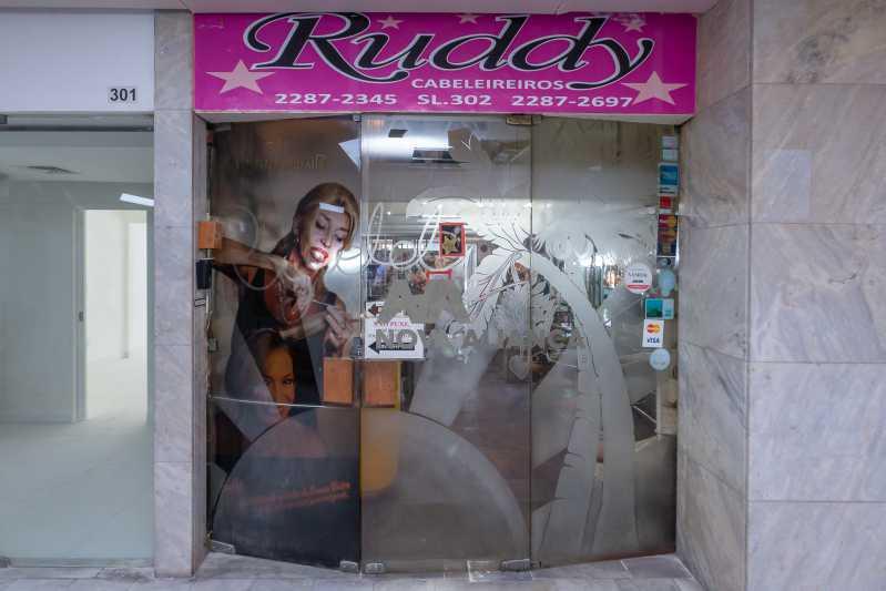 IMG_8596 - Loja 45m² à venda Rua Visconde de Pirajá,Ipanema, Rio de Janeiro - R$ 490.000 - NSLJ00073 - 17