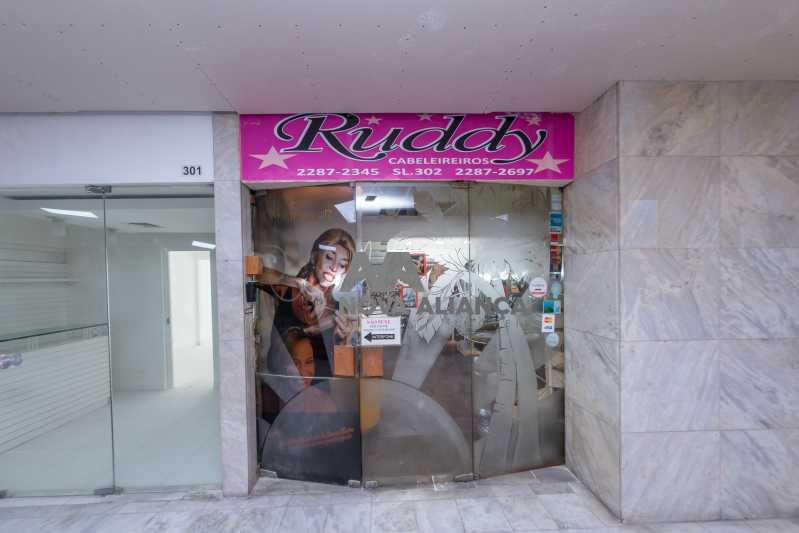 IMG_8597 - Loja 45m² à venda Rua Visconde de Pirajá,Ipanema, Rio de Janeiro - R$ 490.000 - NSLJ00073 - 18