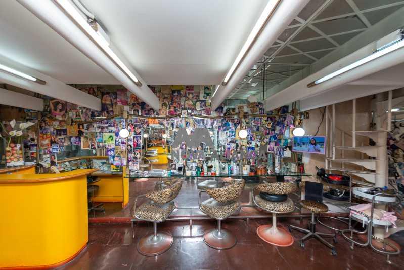 IMG_8598 - Loja 45m² à venda Rua Visconde de Pirajá,Ipanema, Rio de Janeiro - R$ 490.000 - NSLJ00073 - 9