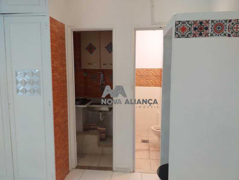 WhatsApp Image 2019-09-21 at 1 - Apartamento À Venda - Flamengo - Rio de Janeiro - RJ - NCAP00728 - 5