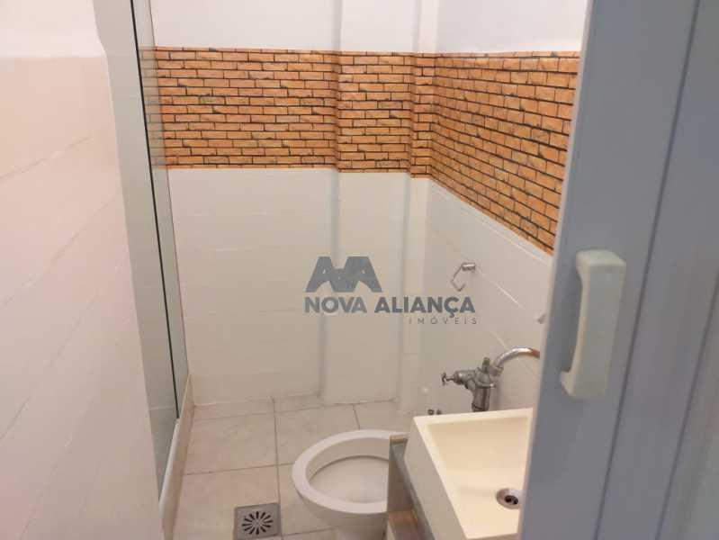 WhatsApp Image 2019-09-21 at 1 - Apartamento À Venda - Flamengo - Rio de Janeiro - RJ - NCAP00728 - 7