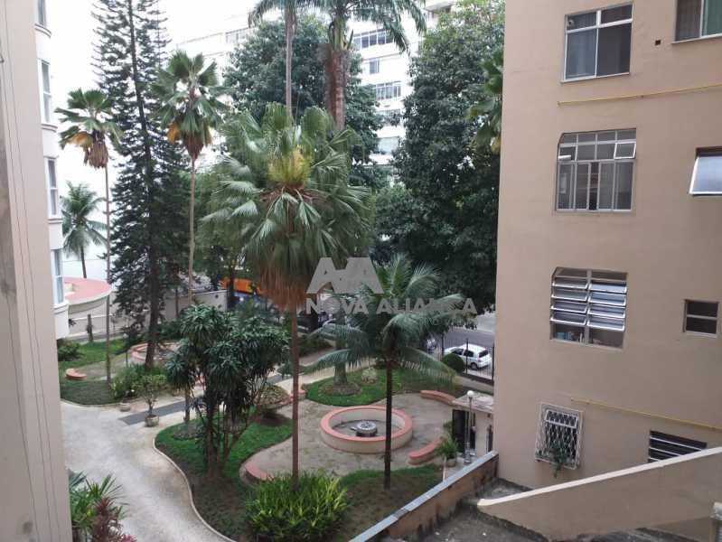 WhatsApp Image 2019-09-21 at 1 - Apartamento À Venda - Flamengo - Rio de Janeiro - RJ - NCAP00728 - 1