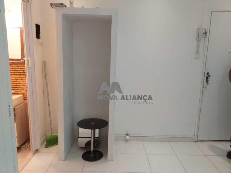 WhatsApp Image 2019-09-21 at 1 - Apartamento À Venda - Flamengo - Rio de Janeiro - RJ - NCAP00728 - 9