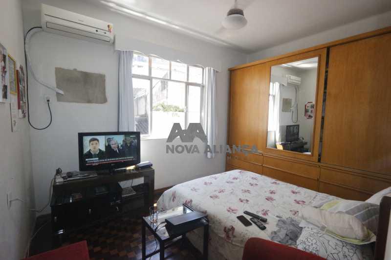 _MG_3260 - Apartamento à venda Rua Principado de Mônaco,Botafogo, Rio de Janeiro - R$ 740.000 - BA21380 - 6