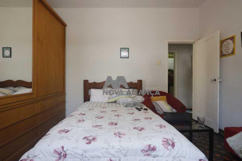 _MG_3262 - Apartamento à venda Rua Principado de Mônaco,Botafogo, Rio de Janeiro - R$ 740.000 - BA21380 - 7
